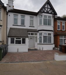 Thumbnail 1 bedroom property for sale in Butler Avenue, Harrow