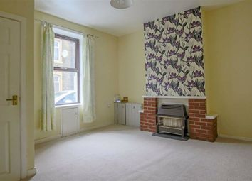 2 bed terraced house for sale in Beech Street, Accrington, Lancashire BB5