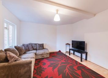 Thumbnail 1 bed flat for sale in Blenheim Grove, London