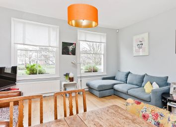 Thumbnail 2 bed maisonette for sale in Alexander Road, Holloway