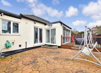 3 bed semi-detached bungalow for sale in Oaks Lane, Newbury Park, Essex IG2