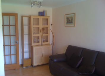 Thumbnail 1 bedroom flat to rent in Sansom Road, London