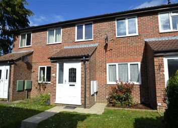 Thumbnail 2 bedroom terraced house for sale in Glaisdale, Thatcham, Berkshire