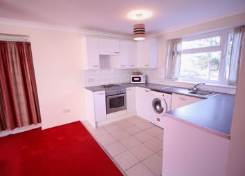Thumbnail 2 bedroom end terrace house to rent in St. Agnells Lane, Hemel Hempstead