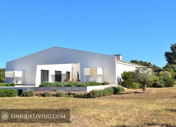 Thumbnail 5 bed villa for sale in North Mallorca, Mallorca, The Balearics