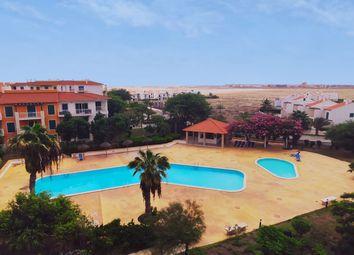 Thumbnail Apartment for sale in Santa Maria, Cape Verde