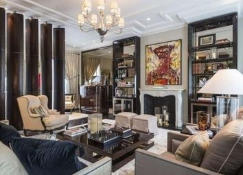Thumbnail 5 bed property to rent in Knightsbridge, London