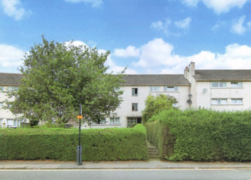 Thumbnail 3 bedroom flat to rent in Oxgangs Avenue, Oxgangs, Edinburgh, 9Hu