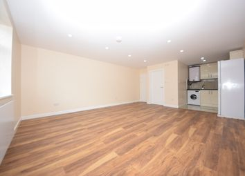 Thumbnail Studio to rent in 2-4 Clements Road, Ilford