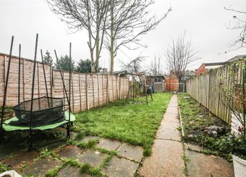 Thumbnail 3 bedroom terraced house for sale in Sunny Bank, London