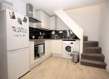 Thumbnail 2 bed end terrace house for sale in Spring Road, Abingdon
