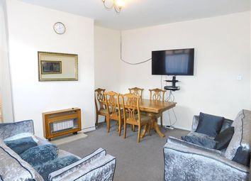 3 bed property for sale in Essingdon Street, Bolton BL3