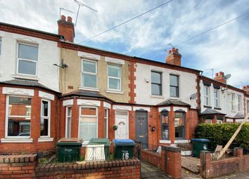 2 bed property to rent in Stanway Road, Earlsdon, Coventry CV5