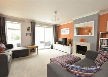 Thumbnail 3 bed terraced house for sale in Howe Close, Wheatley, Oxford