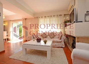 Thumbnail 3 bed terraced house for sale in Quinta Do Lago, Almancil, Loulé