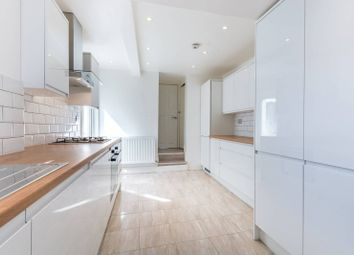 Thumbnail 6 bedroom property for sale in Rabbits Road, Manor Park