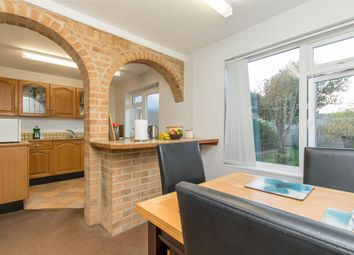 Thumbnail 3 bed end terrace house for sale in Andersey Way, Abingdon, Oxfordshire