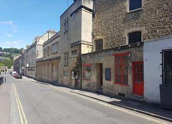 Thumbnail Retail premises to let in 1, Grove Street, Bath