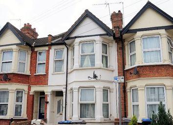 Thumbnail 4 bedroom terraced house for sale in Oldfield Road, Harlesden