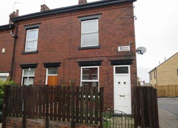 Thumbnail 2 bed end terrace house to rent in Barras Terrace, Leeds