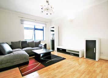 Thumbnail 1 bed flat to rent in Old Montague Street, Aldgate, London