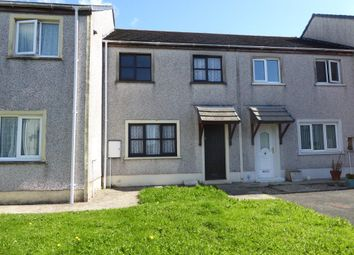 Thumbnail 3 bed property to rent in Howells Close, Pembroke, Pembrokeshire