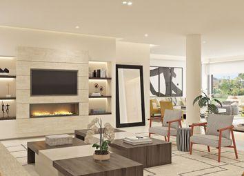 Thumbnail 3 bed apartment for sale in Benahavis, Marbella West (Benahavis), Costa Del Sol