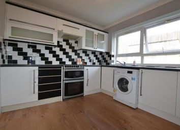 Thumbnail 3 bedroom flat to rent in The Shaftesbury, Barking, Upney, London