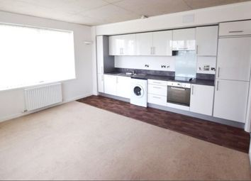 Thumbnail 2 bed flat to rent in Quay Street, Middlebrough