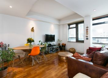 Thumbnail 2 bedroom flat to rent in City Road, London