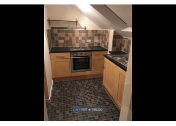 Thumbnail 2 bed flat to rent in Consort Place, Coventry