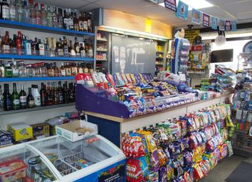 Thumbnail Retail premises for sale in Off License & Convenience HD4, Cowlersley, West Yorkshire
