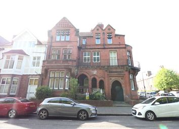 Thumbnail 1 bed flat for sale in Red Gables, Chatsworth Square, Carlisle, Cumbria