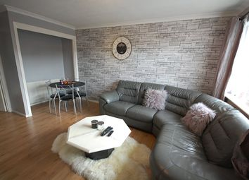 Thumbnail 1 bed penthouse to rent in Earnsheugh Way, Cove, Aberdeen