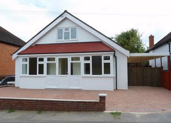 Thumbnail 6 bed detached house to rent in Anderson Avenue, Reading