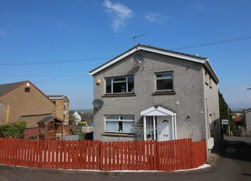 Thumbnail 2 bed flat to rent in Briardene, Laurieston