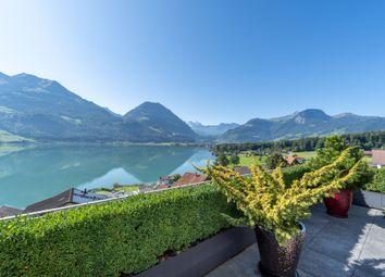 Thumbnail Triplex for sale in Wilen (Sarnen), Obwalden, Switzerland