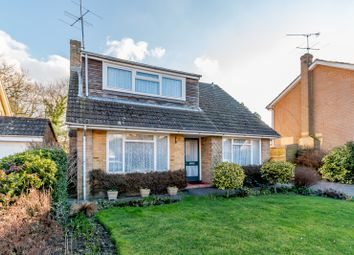 Thumbnail 3 bed property for sale in 9 Aplin Way, Lightwater