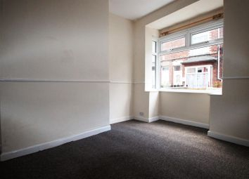 2 bed terraced house for sale in Granville Villas, Sculcoates Lane, Hull HU5