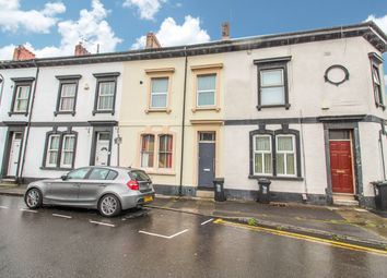 Thumbnail 2 bedroom flat for sale in Clytha Crescent, Newport