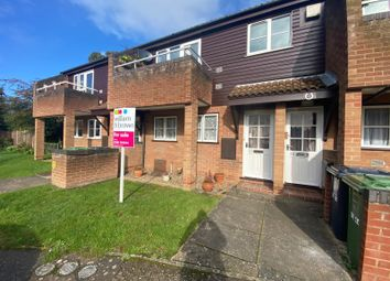 Thumbnail 2 bed semi-detached house for sale in St. Margarets Gardens, Hoveton, Norwich