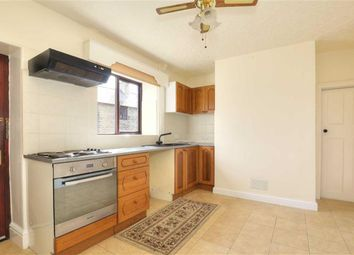 Thumbnail 2 bed semi-detached house to rent in Wood End, Grenoside, Sheffield