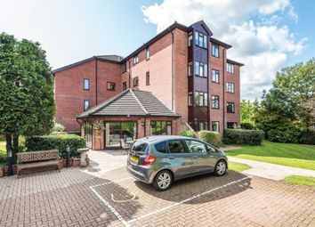 Thumbnail 1 bedroom property for sale in Farnborough Common, Farnborough, Orpington