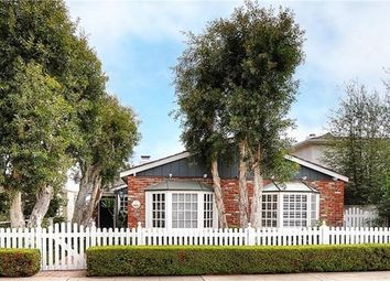 Thumbnail 3 bed property for sale in 328 Poppy Avenue, Corona Del Mar, Ca, 92625