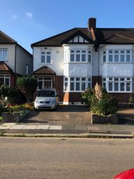 Thumbnail 3 bed terraced house to rent in Betstyle Road, Arnos Grove