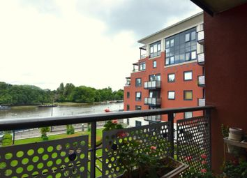 Thumbnail 2 bed property to rent in Wadbrook Street, Kingston Upon Thames