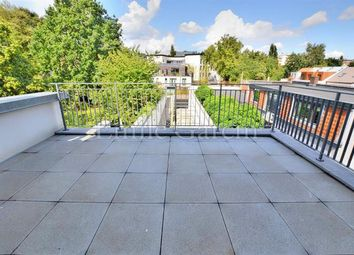 Thumbnail 3 bed apartment for sale in 1180, Uccle, Belgique