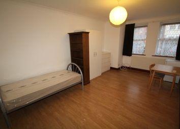 Thumbnail 1 bedroom property to rent in Vaughan Road, Harrow