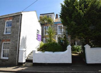 Thumbnail 5 bed town house for sale in Helston Road, Penryn, Cornwall
