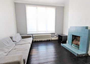 2 bed semi-detached house for sale in Farrant Avenue, London N22
